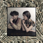 Chairlift &#8211; Something