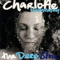 Charlotte Hatherley &#8211; The Deep Blue