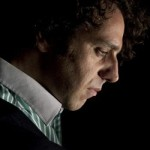 Interview: Chilly Gonzales