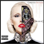 Christina Aguilera &#8211; Bionic