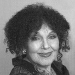 Cleo Laine @ Barbican, London