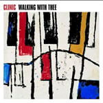 Clinic &#8211; Walking With Thee