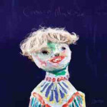 Connan Mockasin &#8211; Forever Dolphin Love