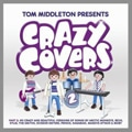 Various Artists &#8211; Tom Middleton Presents ...