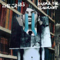 The Cribs &#8211; Ignore The Ignorant