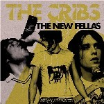 The Cribs &#8211; The New Fellas