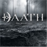 Daath &#8211; The Hinderers