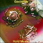 Dacianos &#8211; Hold Music
