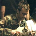 Interview: Damon Albarn