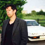 Interview: Darren Hayman