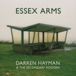 Darren Hayman And The Secondary Modern &#8211; ...