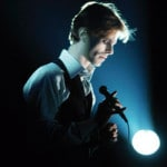 Spotlight: David Bowie &#8211; Station To Station