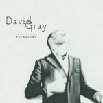 David Gray &#8211; Foundling