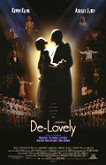 de-lovely-150_films