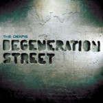 The Dears &#8211; Degeneration Street