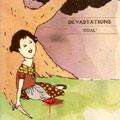 Devastations &#8211; Coal
