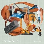 The Dillinger Escape Plan &#8211; Miss Machine