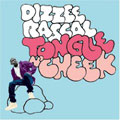 Dizzee Rascal &#8211; Tongue N&#8217; Cheek