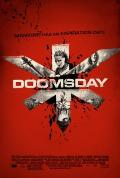 doomsday films