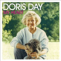 doris day albums