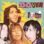 Dover &#8211; The Flame