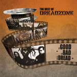 Dreadzone &#8211; The Good, The Bad &#038; The ...