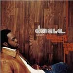 Dwele &#8211; Subject