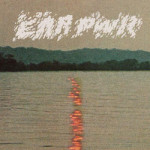 EAR PWR &#8211; EAR PWR