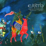 Earth &#8211; Angels Of Darkness, Demons Of Lig...
