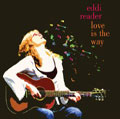 Eddi Reader &#8211; Love Is The Way
