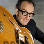 Elvis Costello @ Royal Festival Hall, London
