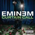Eminem &#8211; Curtain Call: The Hits