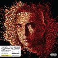 Eminem &#8211; Relapse