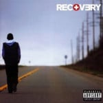 Eminem &#8211; Recovery