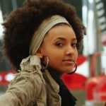 Esperanza Spalding @ London Jazz Festival, Roya...