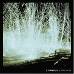 Exitmusic &#8211; Passage