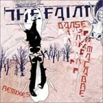 The Faint &#8211; Danse Macabre Remixes