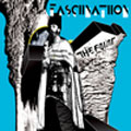 The Faint &#8211; Fasciinatiion