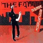 The Faint &#8211; Danse Macabre