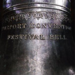 Fairport Convention &#8211; Festival Bell