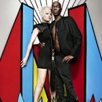 Interview &#8211; Faithless