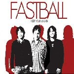 Fastball &#8211; Keep Your Wig On