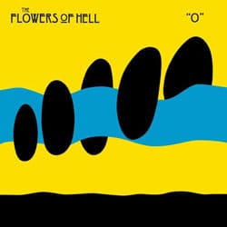 flowers of hell albums