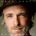 Fran Healy &#8211; Wreckorder