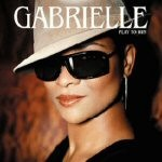 Gabrielle &#8211; Play To Win
