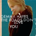 Gemma Hayes &#8211; Night On My Side