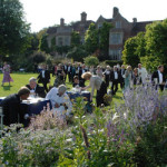 Glyndebourne Festival Opens with a difference