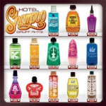 Gruff Rhys &#8211; Hotel Shampoo