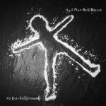 Half Man Half Biscuit &#8211; 90 Bisodol (Crimond)