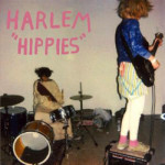 Harlem &#8211; Hippies